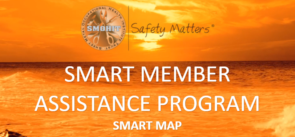 SMOHIT SMART Member Assistance Program